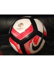 Nike Ordem Ball Centenario 2016 Copa America USA 2