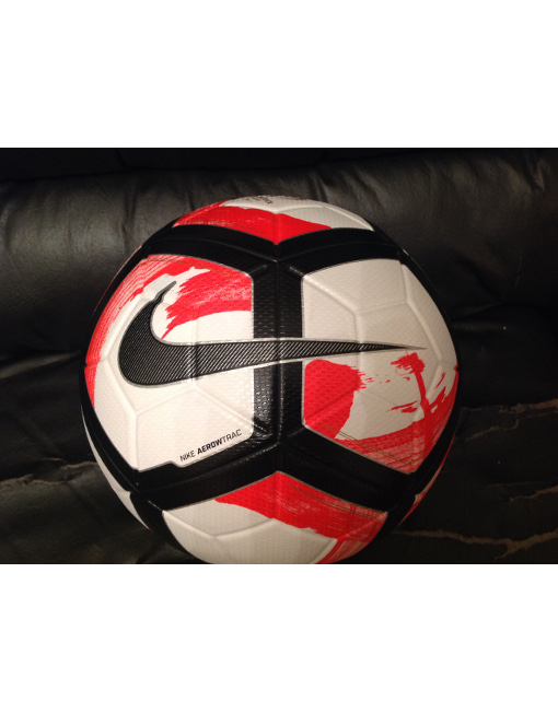 Nike Ordem Ball Centenario 2016 Copa America USA