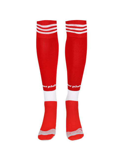 Adidas Socks River Plate Altenativa 2016
