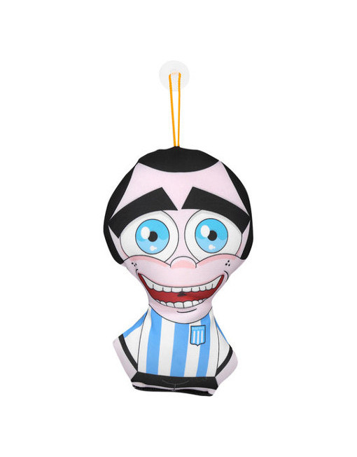 Racing Club Doll Fanáticos
