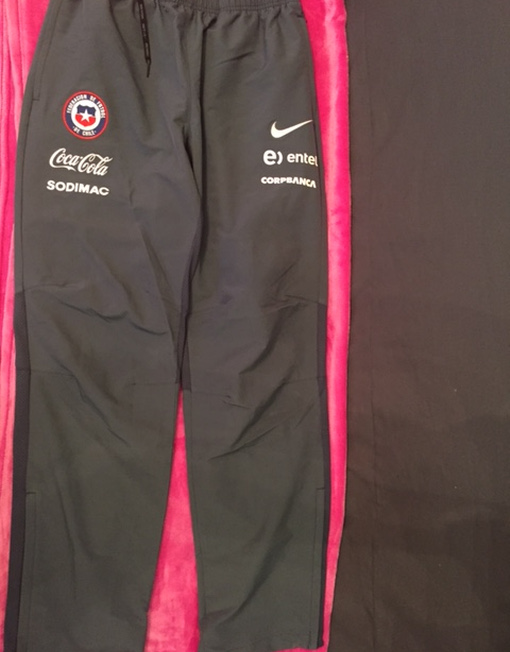 chile-nike-soccer-short