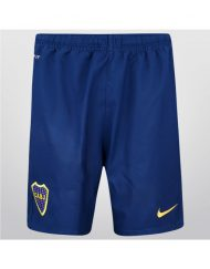 Boca Juniors Nike Short Alternative 2 Stadium 2016 Kids