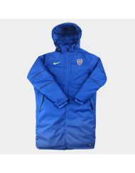 Nike Jacket Boca Juniors Select MFILL 2016