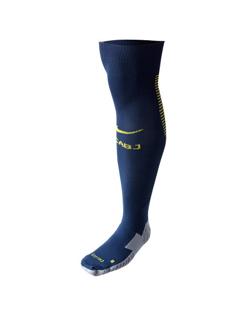 Nike Socks Boca Juniors Official Stadium 2016-17