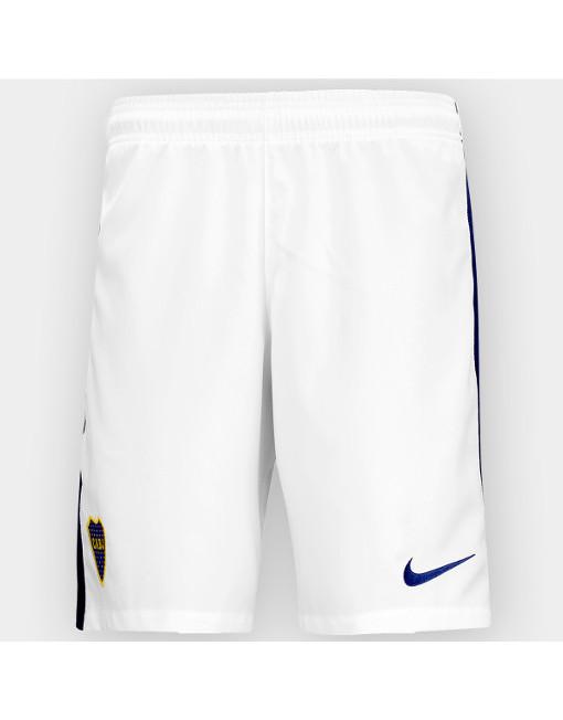 Boca Juniors Nike Short Alternative Stadium 2016-17