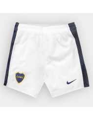 Boca Juniors Nike Short Alternative Stadium 2016-17 Kids