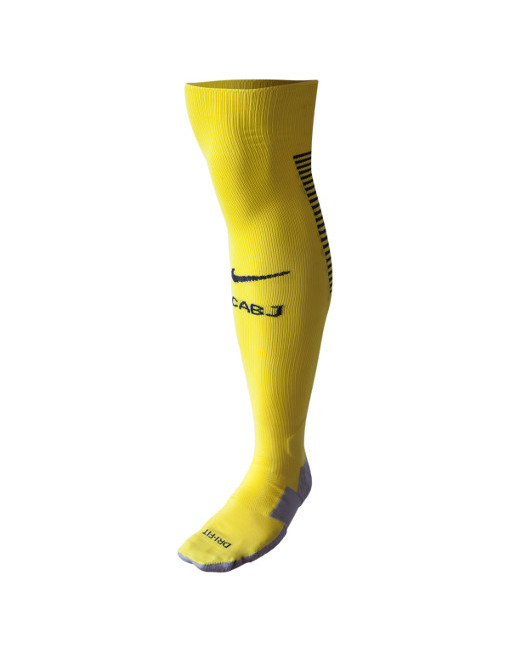 Nike Socks Boca Juniors Alternative Stadium 2016-17 Kids
