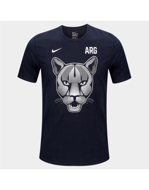 Nike Jersey UAR Los Pumas Seven