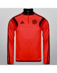 Adidas Sweater River Plate Training