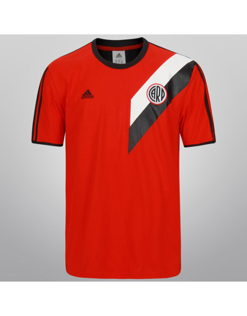Adidas Shirt River Plate Co