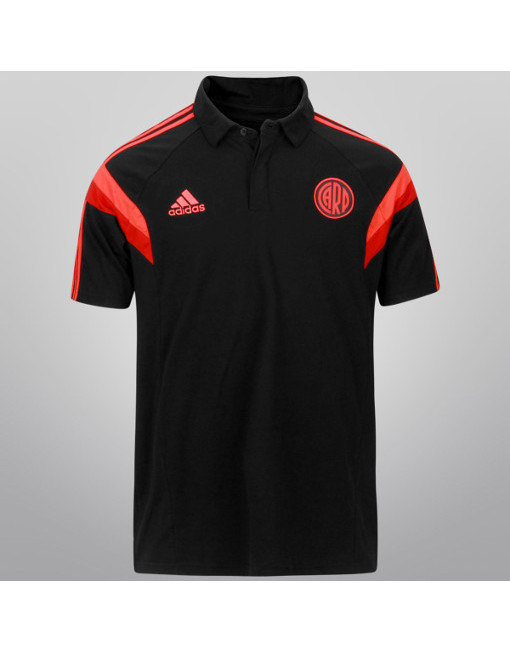 Adidas Polo Shirt River Plate
