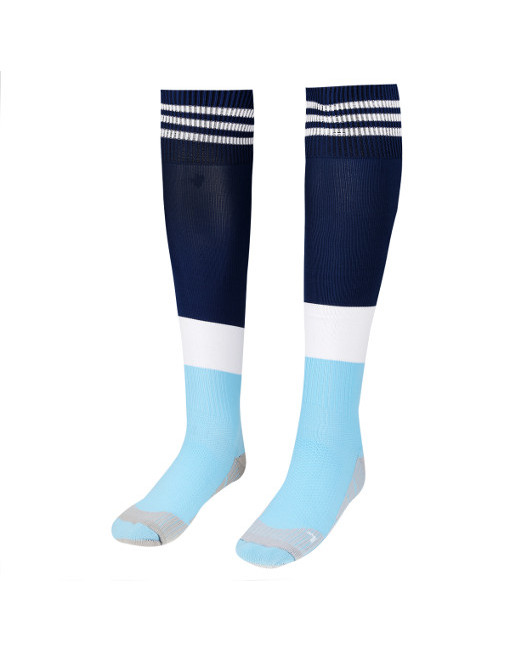 Adidas Socks Argentina Away 14-15