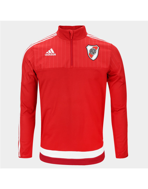 Adidas Sweater River Plate Fleece 2016