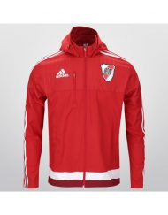 Adidas Jacket River Plate TRAV 2016