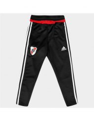 Adidas Pants River Plate Training 2016 Kids