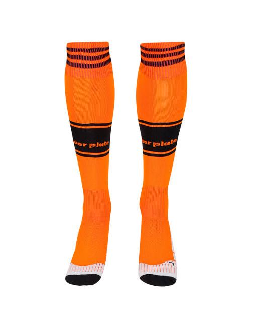 Adidasm Socks River Plate Edición Limitada 2016