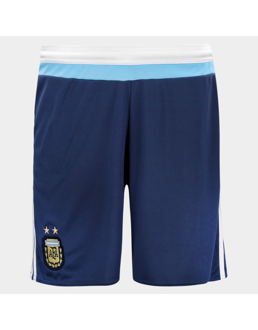 Adidas Short Argentina Alternative 2016