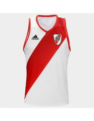 Adidas Basketball Shirt River Plate Official 2016