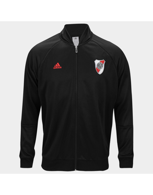 Adidas Jacket River Plate Anthem 2 2016