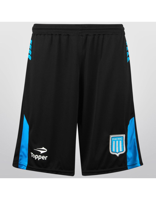 Topper Short Racing Club Official 2015