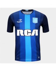 Topper Jersey Racing Club Away 2016 Milito