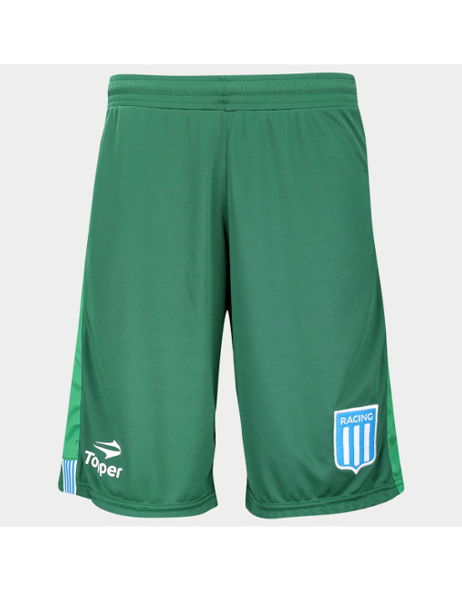 Topper Short Racing Arquero Official