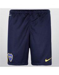 Boca Juniors Nike Short Strike KNT