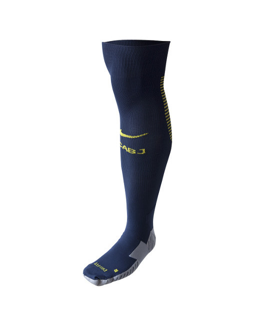 Nike Socks Boca Juniors Official Stadium 2016-17 Kids