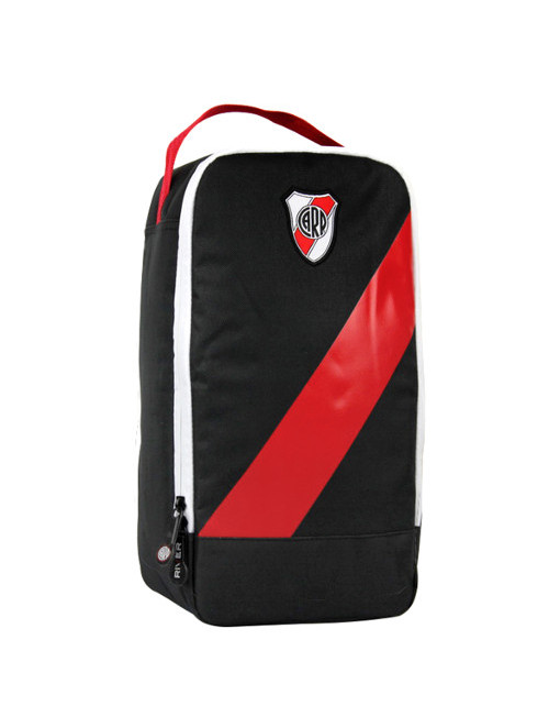"River Plate Bag 16"" Millo 1"