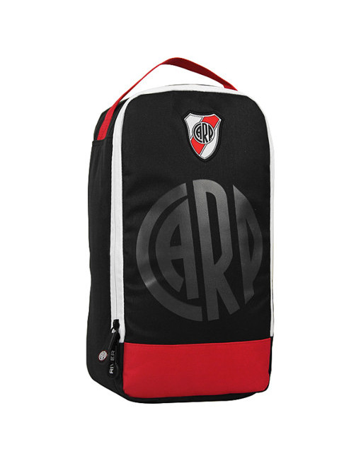 "River Plate Bag 16"" Millo 4"