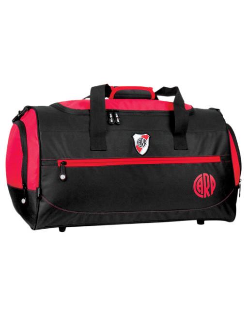 """River Plate Bag 21"""" El Más Grande 2"""