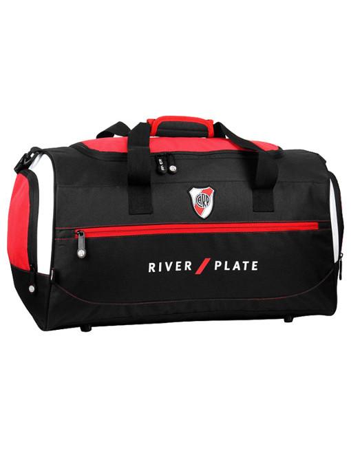 """River Plate Bag 21"""" El Más Grande 3"""