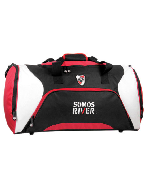"River Plate Bag 23"" Somos River 1"