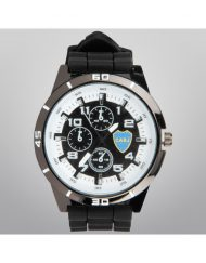 Watch Supertop with box Boca Juniors