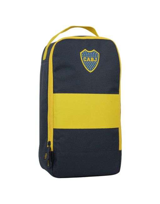 "Boca Juniors Bag Bombonera 16"" 2"