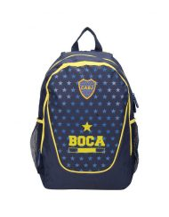 Boca Juniors Backpack 17