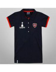 Polo Shirt San Lorenzo