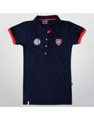 Polo Shirt San Lorenzo DM
