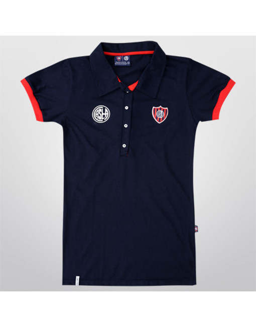 Polo Shirt San Lorenzo DM