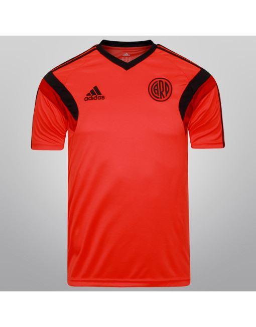 Adidas Shirt River Plate Training