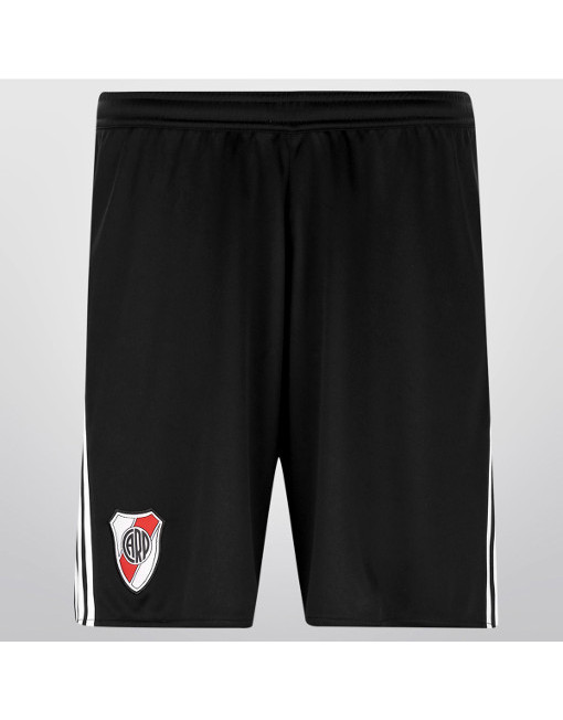 Adidas Short River Plate Official 2016