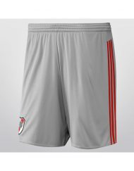 Adidas Goalkeeper Short River Plate Official 2016