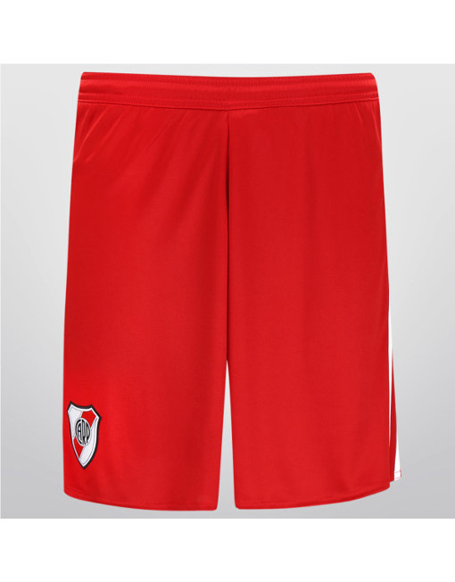 Adidas Short River Plate Alternative 2016