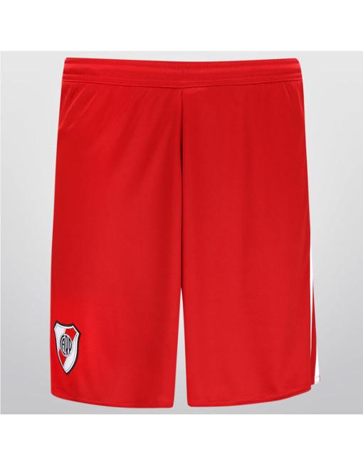 Adidas Short River Plate Alternative 2016