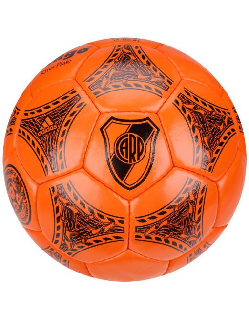 Adidas Ball River Plate Tango 2016
