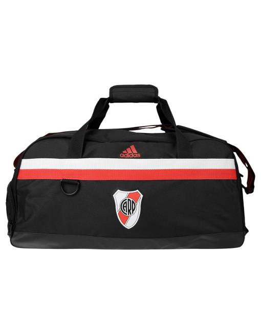 Adidas Bag River Plate TB 2016