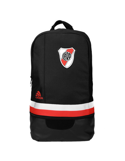Adidas Backpack River Plate BP 2016