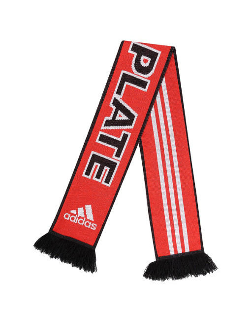 Adidas Scarf River Plate 2016