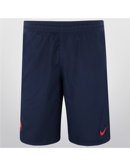 Nike Short San Lorenzo Official Stadium 2016