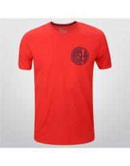 Nike Shirt San Lorenzo Core Crest 2016